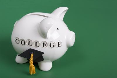 WIL_Scholarship
