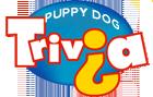 puppy.dog.trivia.