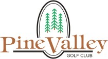 Pine Valley Golf and Country Club Newsletter