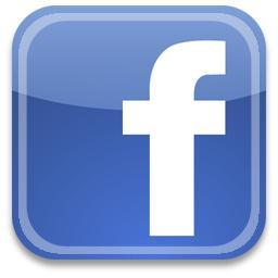 Craft-e-Corner Facebook