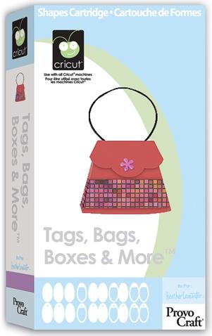 tagsbagsboxes