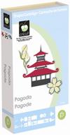 newsletter-Pagoda