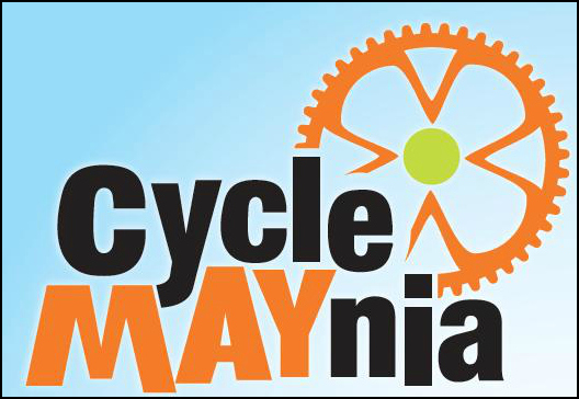 cycleMAYnia