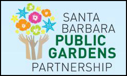Public Gardens Appreciation Month
