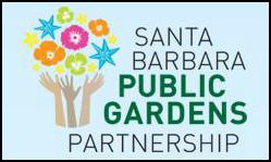 Public Gardens Appreciation Month