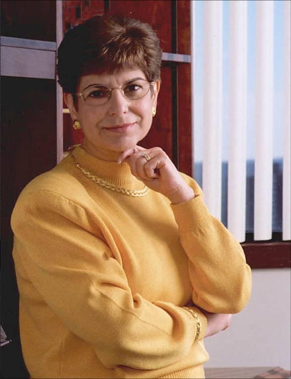 Marianne Felice