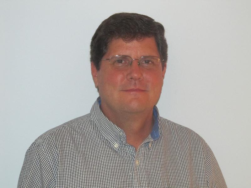 Perry Jansen