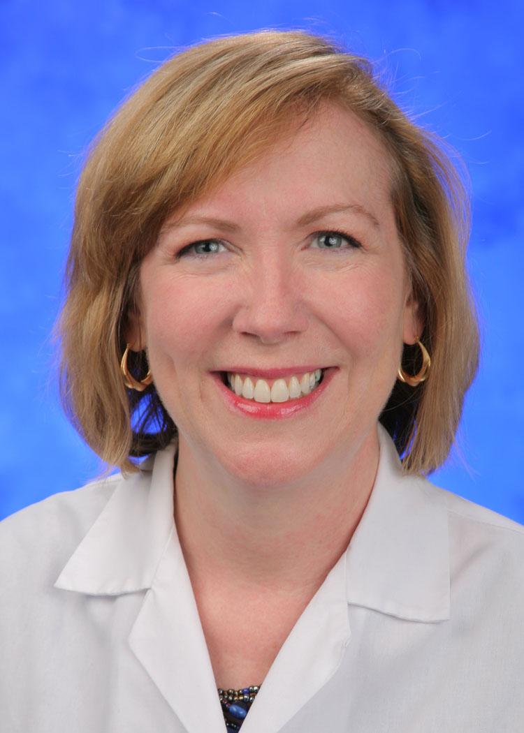 Eileen Moser MD