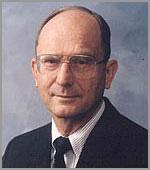 H. Theodore Harcke