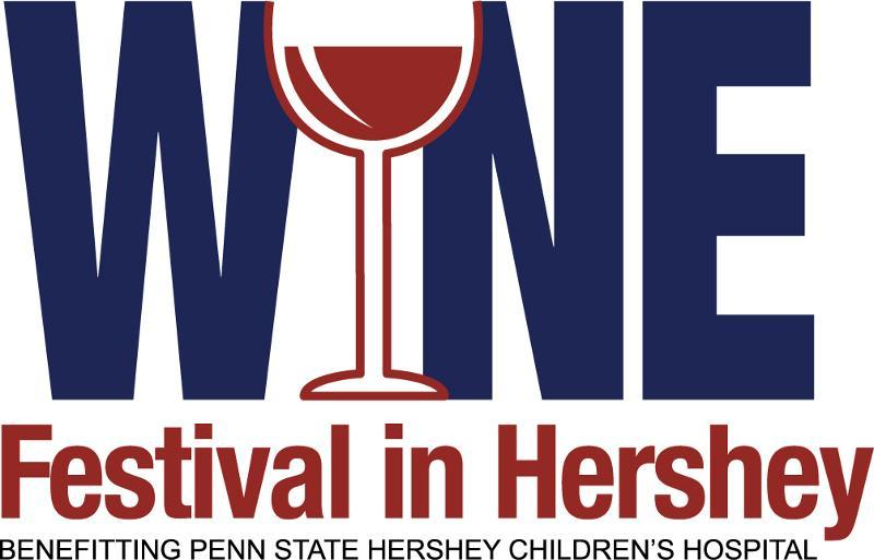 Wine Festival Logo 2012
