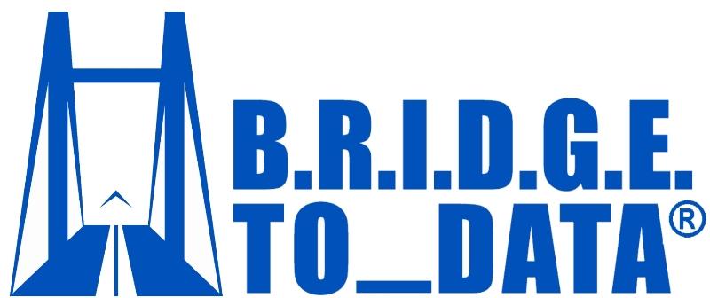 DGI Logo Horizontal