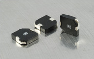 Surface Mount Inductor Series