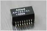 AH1601CI