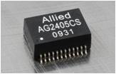 AG2405CS