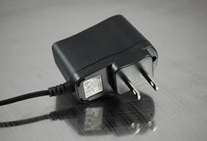 5 Watt Adapters
