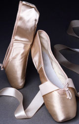ballet-shoes-sm.jpg