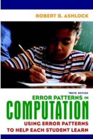 errorpatterns