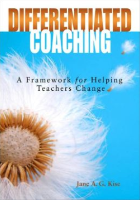 differentiatedcoaching