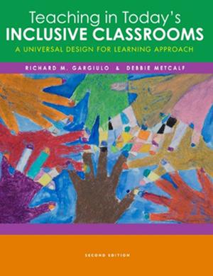teachingtodaysclassroom