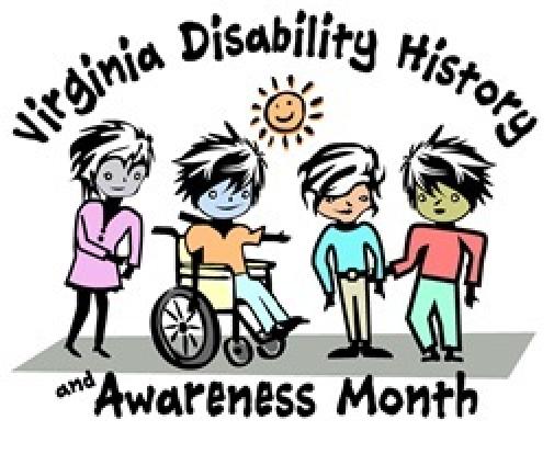 disabilityawarenessmonth
