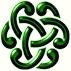 ttac green