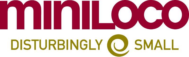 Miniloco logo 4-1-10