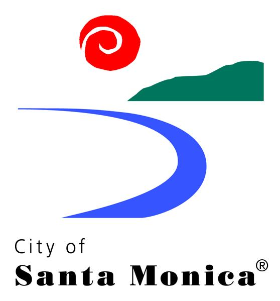 City of SM Logo