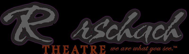 Logo.Color.Transparent