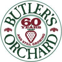 logo 60 years