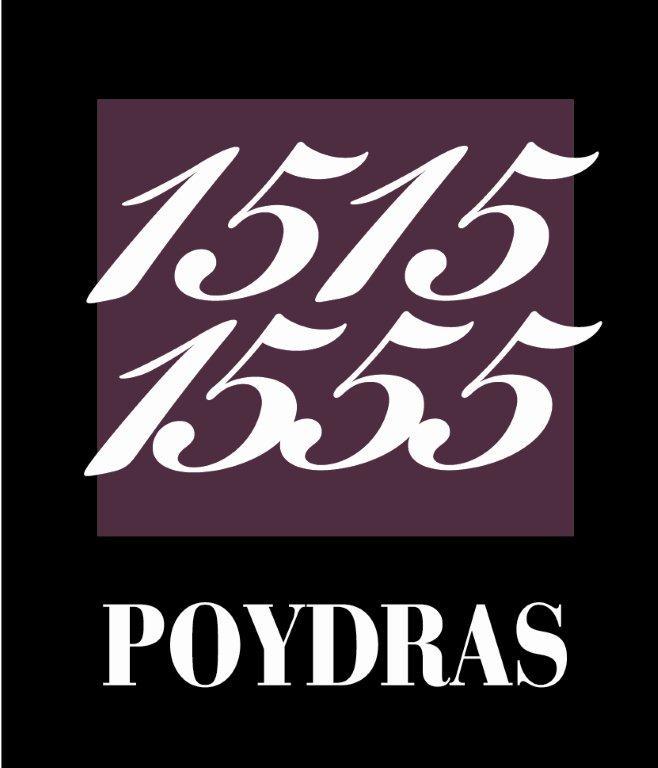 1515-55 Color Logo