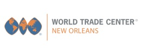 World Trade Center- New Orleans