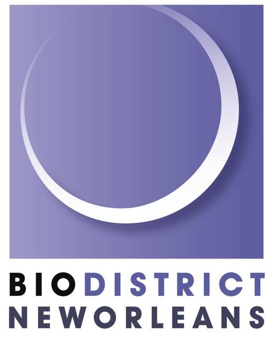 BioDistrict Logo