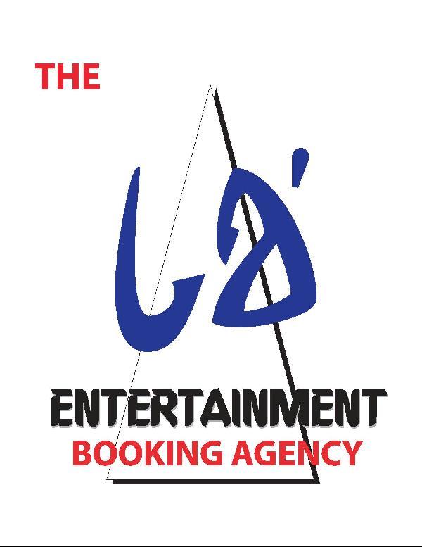 La-Logo1