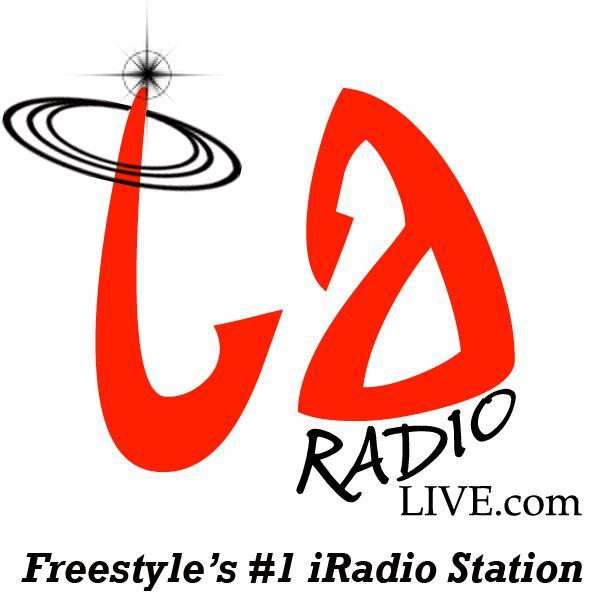 LaRadioMaster
