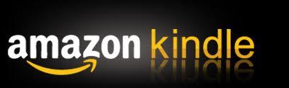 AmazonKindleLogo