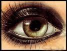 Cindy's Eye