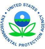 EPA Logo Small