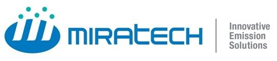 MIR 2013 Logo Compressed