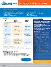 RICE-NESHAP Flyer