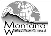 World Affairs Council of Montana