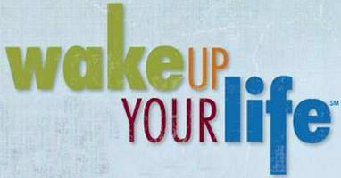 Wake Up Your Life Missoula