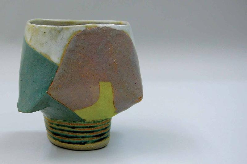Summer ceramics exhibition at MMAC celebrates Bray legacy