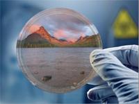 Montana Bioscience Alliance
