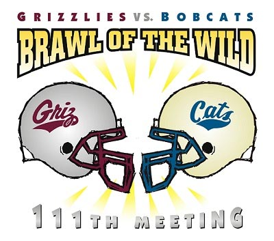 111th Brawl of the Wild