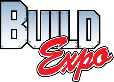 NY Build Expo