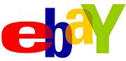 Durante Rentals eBay Store