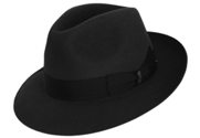 42cb49d3fbe65 Welcome to the DelMonico Hatter Black Friday Preview newsletter ...