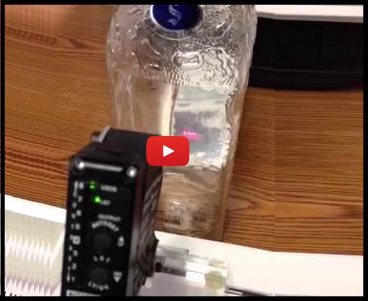 RETROSMART Application video