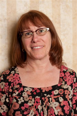 Mary Kay- MPACT