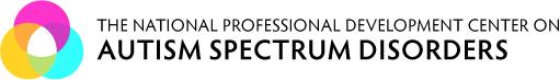 NPDC logo